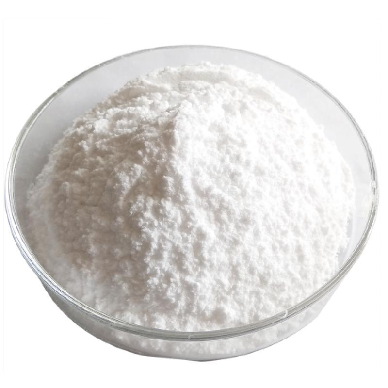 Factory supply high quality 40nm 99.9% SM2O3 Samarium oxide