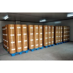 Hot Selling Powder Flibanserin for for women CAS 167933-07-5