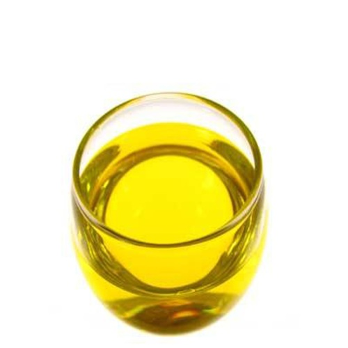 Hot selling high quality Thyme Oil  with reasonable price and fast delivery !!