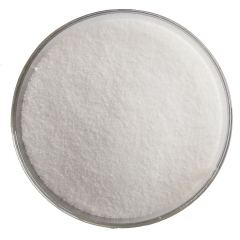 Top quality Phenylephrine hydrochloride with best price 61-76-7