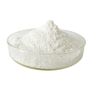 99% High Purity and Top Quality Isonicotinic acid with 55-22-1 reasonable price on Hot Selling