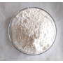 Hot sale & hot cake high quality Food additives CAS 338-69-2 D-Alanine with reasonable price and fast delivery