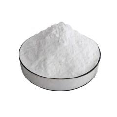 Free Shipping Female Sex Powder 167933-07-5 flibaserine flibanserine with reasonable price