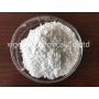 Hot selling high quality Levofloxacin hydrochloride 100986-85-4 with reasonable price and fast delivery !!