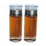 Bulk Pure organic full spectrum cannabidiol cbd hemp oil