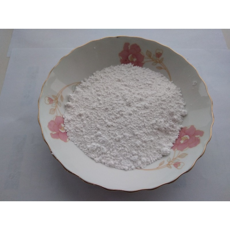 Hot selling high quality L(+)-Potassium hydrogen tartrate 868-14-4 with reasonable price and fast delivery !!