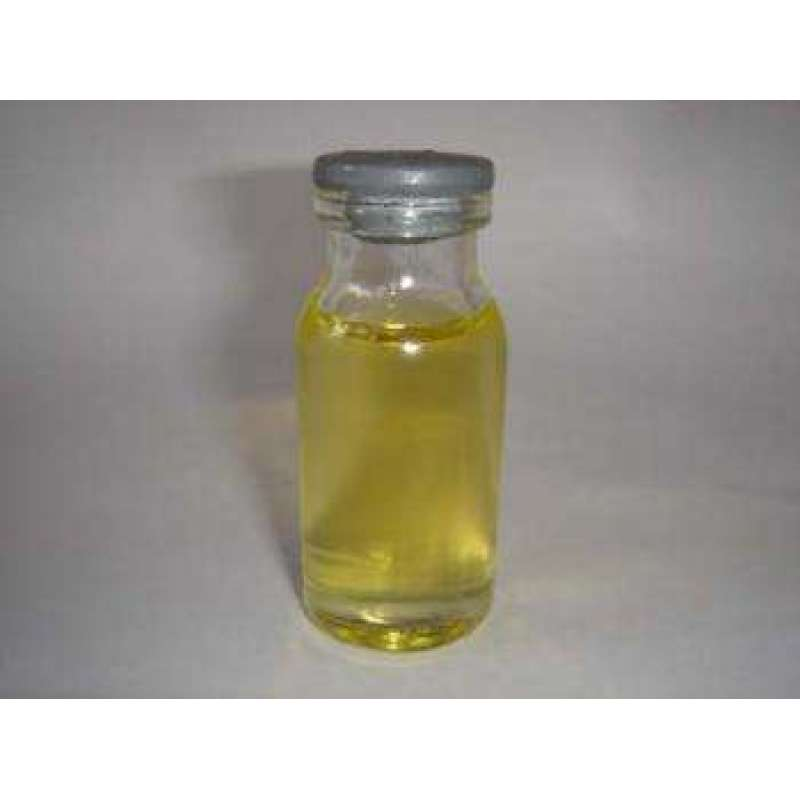 Factory Supply High Quality Natural Eugenol Oil