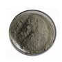 Hot sale & hot cake high quality Ferrous gluconate for pharma grade cas: 299-29-6