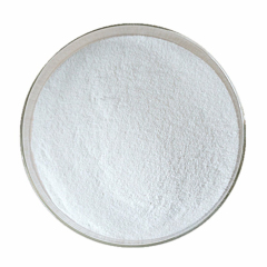 Hot selling high quality manganese gluconate 6485-39-8 with reasonable price and fast delivery