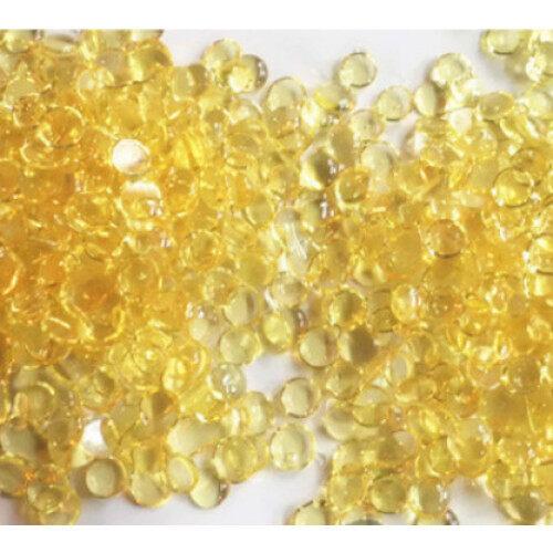 High quality best price Ester Gum/Rosin glycerides/glycerol ester of rosin