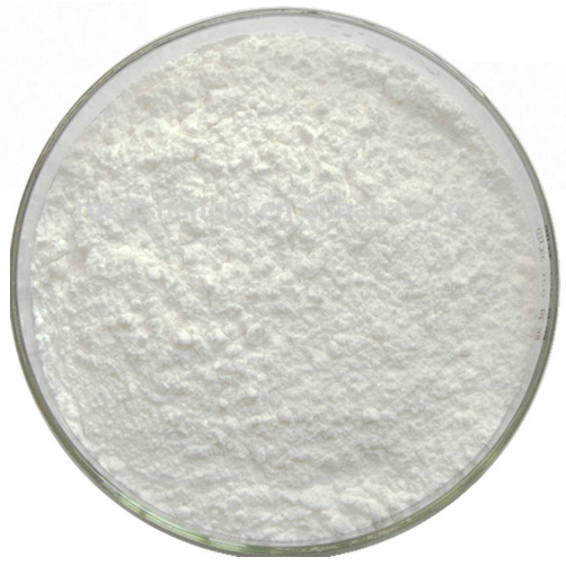 Hot selling high quality Terlipressin Acetate with best price 14636-12-5