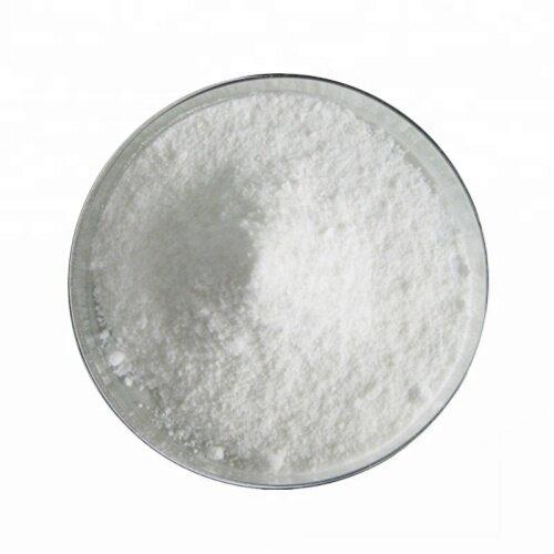 Wholesale 100% Natural Lemon Powder / lemon peel powder
