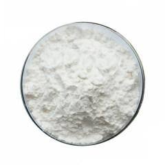 Natural Vine tea extract powder 98% DHM Dihydromyricetin