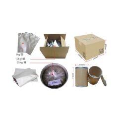 Competitive precio fipronil 80%wdg fipronil powder insecticide Fipronil 120068-37-3