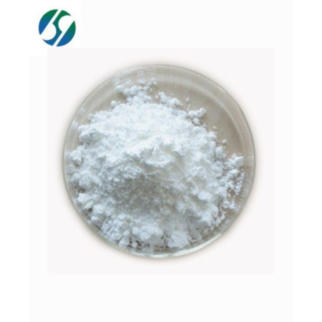 99% High Purity and Top Quality LAMBDA CYHALTHRIN ACID 72748-35-7 with reasonable price on Hot Selling!!