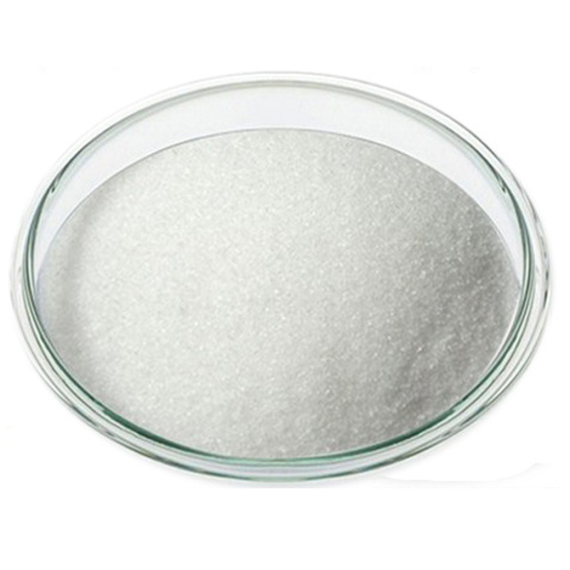Pure Ceftizoxime sodium powder CAS 68401-82-1