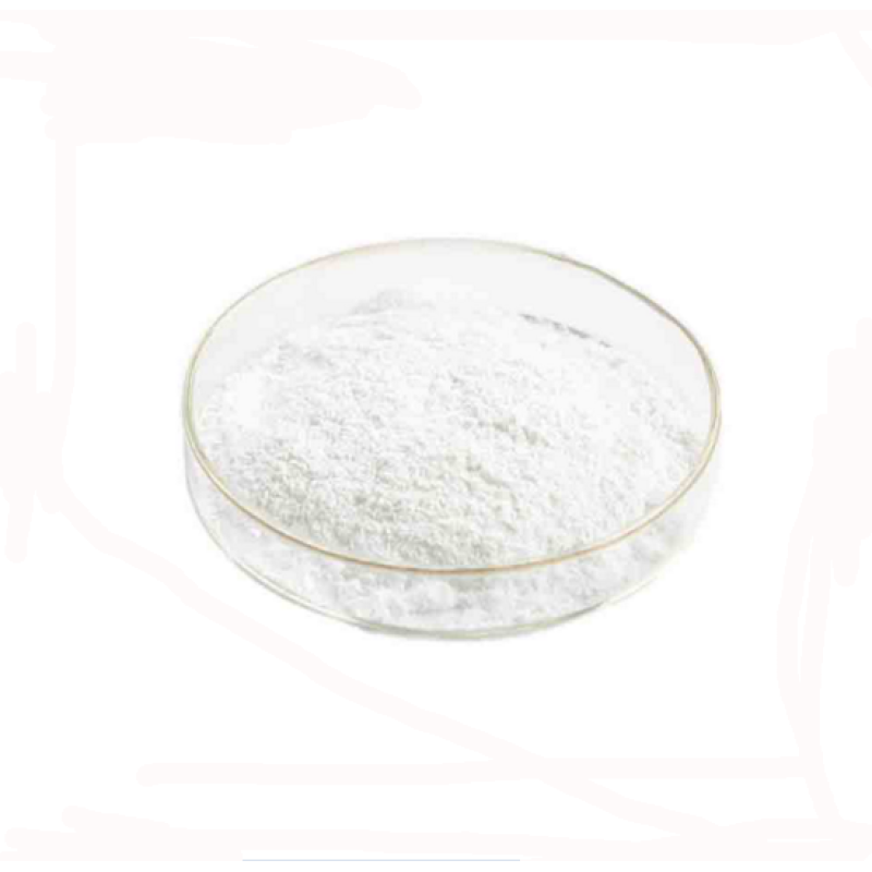 Hot selling high quality Liothyronine sodium T3 CAS 55-06-1
