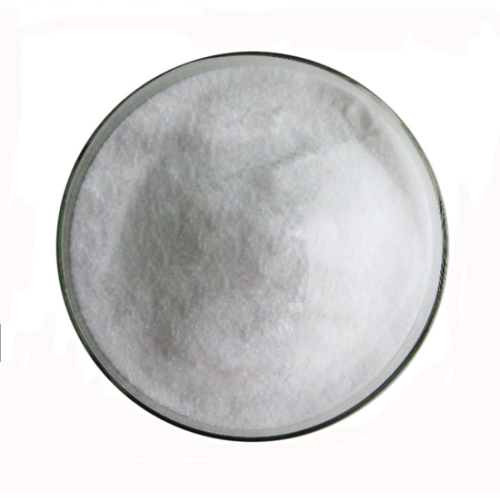 Hot sale & hot cake high quality Piperonyl alcohol 495-76-1 with reasonable price and fast delivery !!