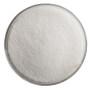Hot sale best price 2-Chloro-3-amino-4-methyl pyridine CAS 133627-45-9