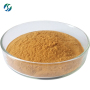 Factory Supply  gymnema sylvestre extract with best price