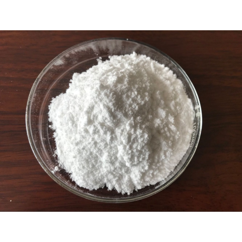 Top quality inulin powder with reasonable price CAS 9005-80-5 !!