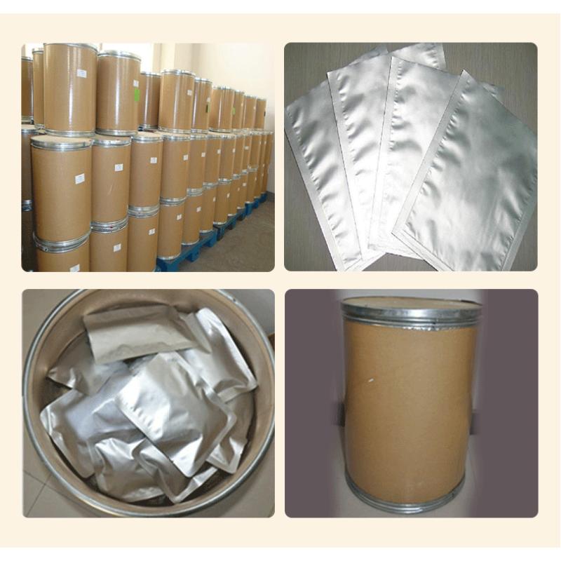 Factory supply high quality fisetin 98% powder