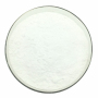 Factory Supply High Quality Trimetazidine Dihydrochloride with best price CAS 13171-25-0
