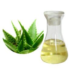 Manufacturer supply best price Aloe Vera Facial Oil