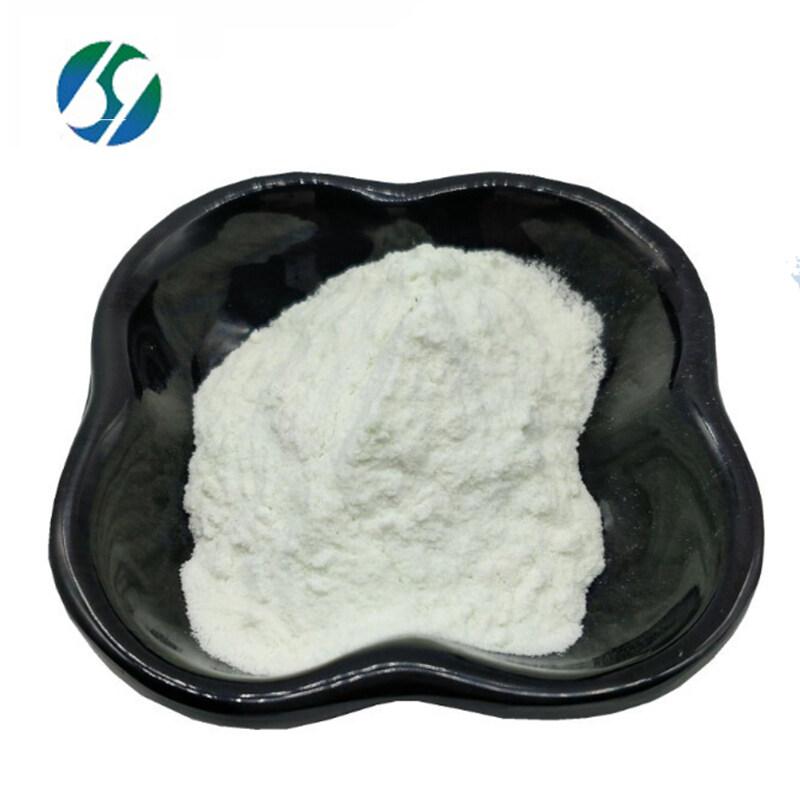 Hot sale Citrulline 99% / L-Citrulline CAS No.:372-75-8