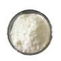 Hot selling high quality Lysozyme Hcl 9066-59-5 with best price