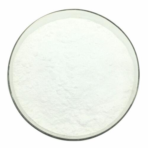 API Penciclovir, High purity cas 39809-25-1 Penciclovir