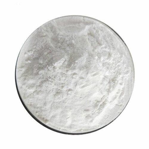 Factory supply high quality lactoferrin food grade powder lactoferrin