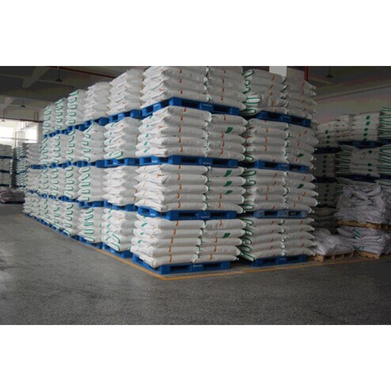 Hot selling high quality Procainamide hydrochloride 614-39-1