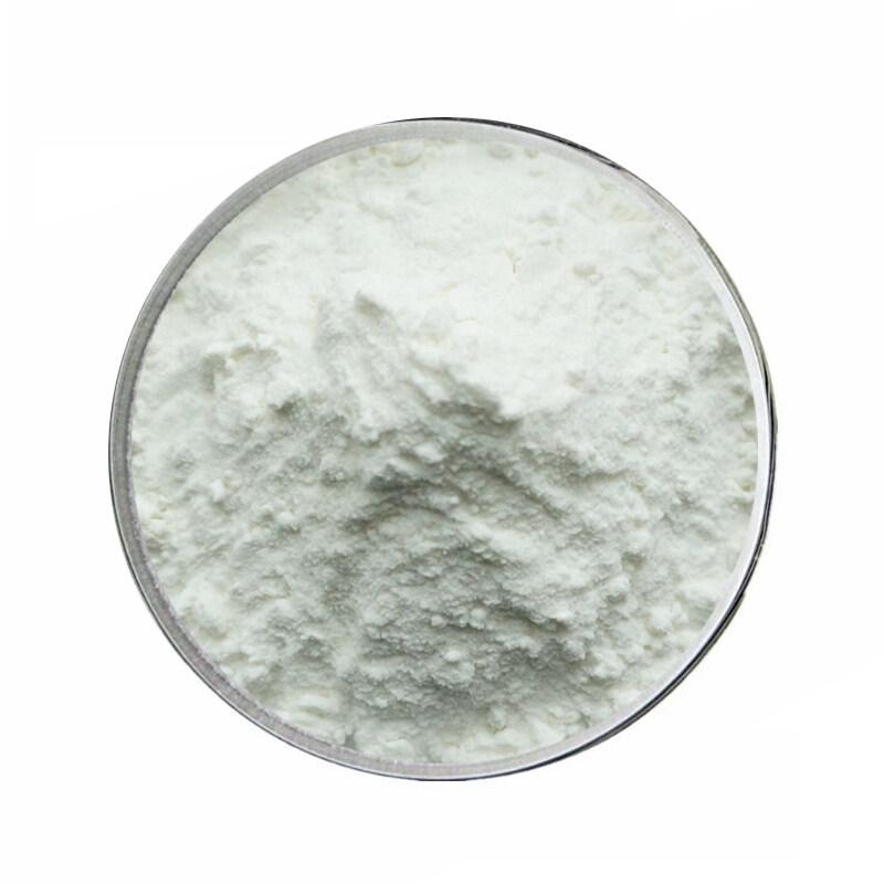 Supply Best quality 73-24-5 with reasonable price Vitamin B4 Adenine