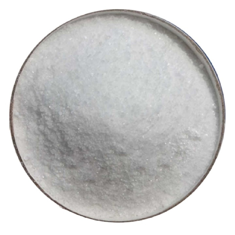 Factory supply pharmaceutical pregablin / lyricae
