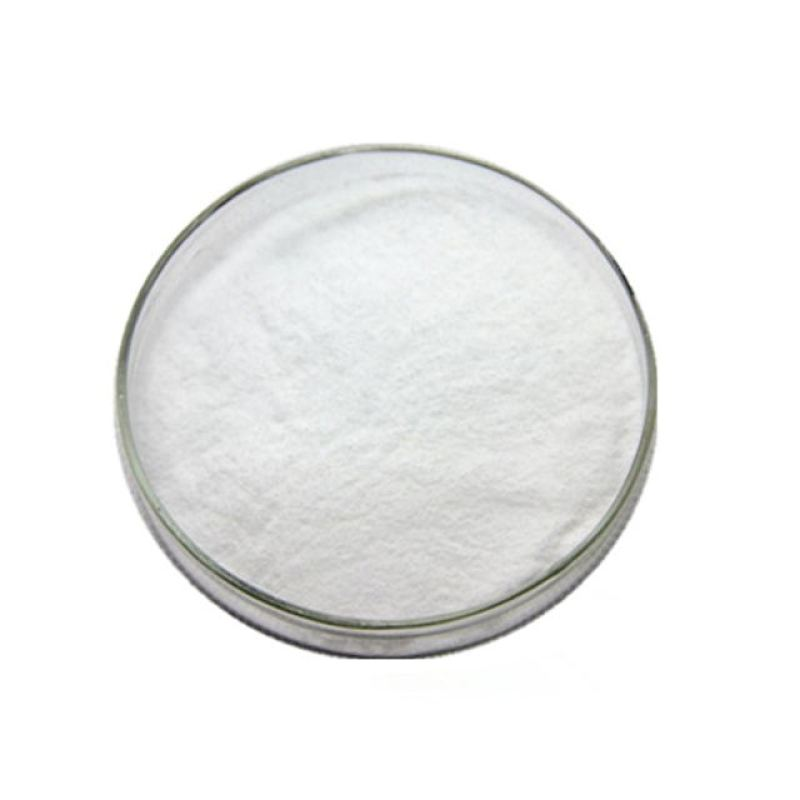 99% Nootropics CAS 2309-49-1 Tetramethyluric Acid