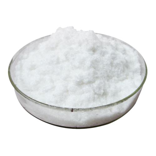 Hot sale 98% 2-Chloroethylamine hydrochloride with best price 2-Chloroethylamine HCL, CAS:870-24-6