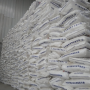 Factory supply bulk desiccant Calcium chloride / anhydrous flake granular powder calcium chloride with CAS 10043-52-4