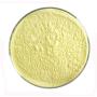 High quality best price Genistein 446-72-0