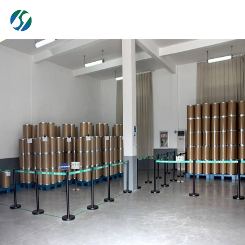 Supply Quality Paracetamol Powder 4-Acetamidophenol in Bulk CAS 103-90-2