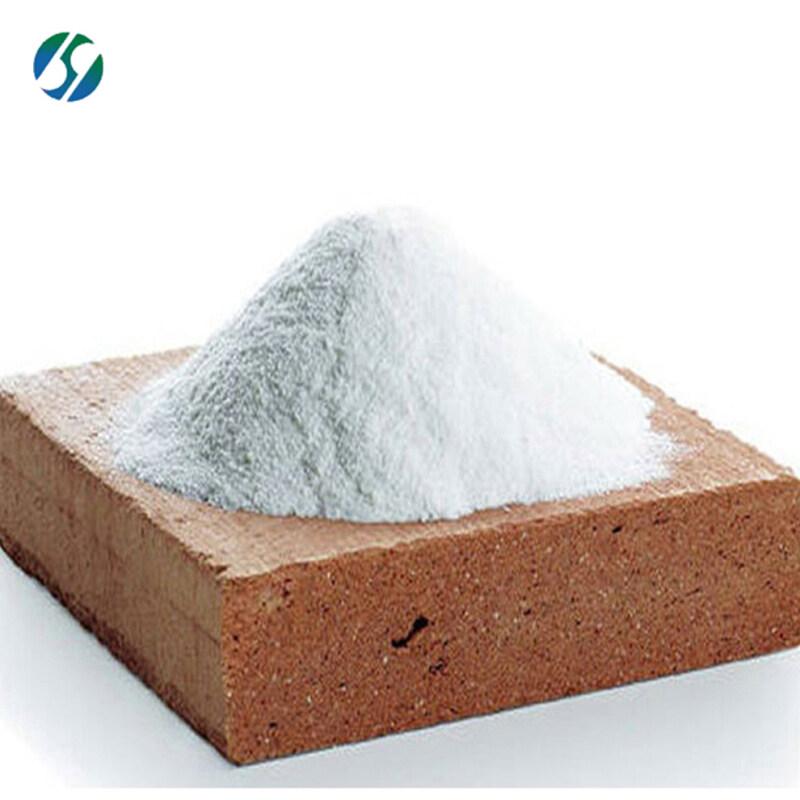 Hot sale & hot cake high quality Sevelamer HCl 152751-57-0