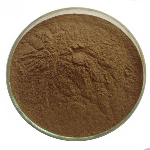 Factory supply OX Bile Extract Powder / ox bile concentrate