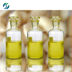 Hot selling high quality Natural alpha-Bisabolol 515-69-5 with reasonable price and fast delivery !!