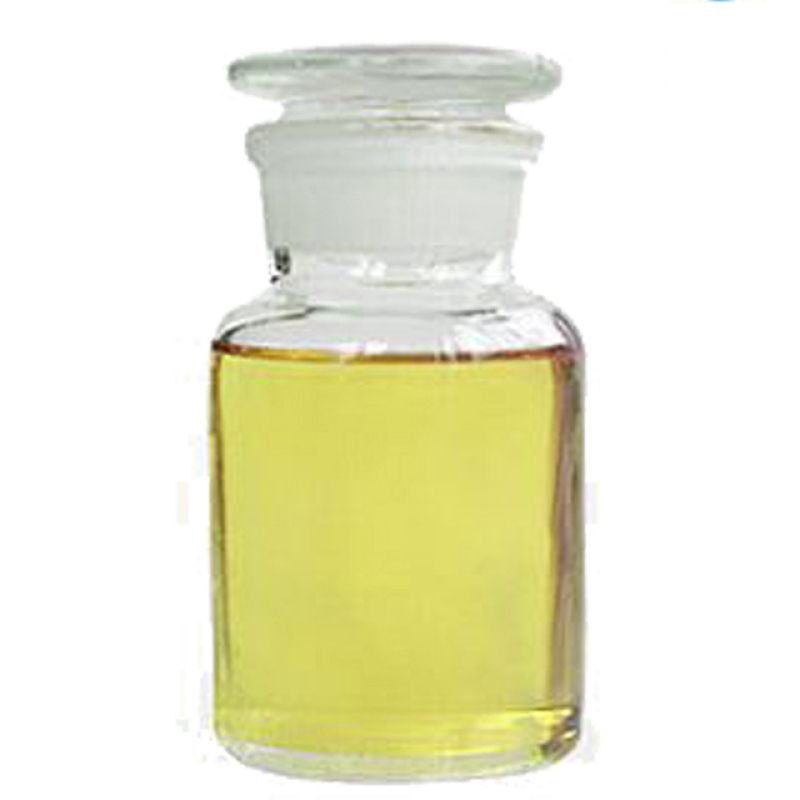 Top quality orange peel oil with best price on hot selling !