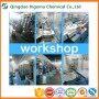 Factory supply high Quality 4-Dimethylaminobenzaldehyde 100-10-7