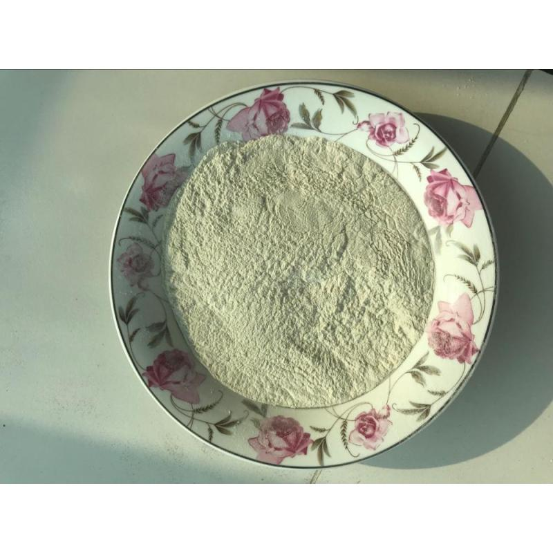 Hot selling high quality Prohexadione calcium 127277-53-6 with reasonable price and fast delivery !!