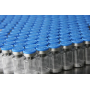 Hot sale API Desmopressin acetate 16789-98-3 with reasonable price