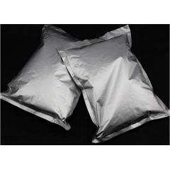 TOP Quality 99% N-Boc-4-piperidinemethanol | CAS No.:123855-51-6