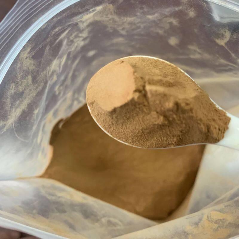 Factory Supply High Quality Coriolus Versicolor Mushroom Extract