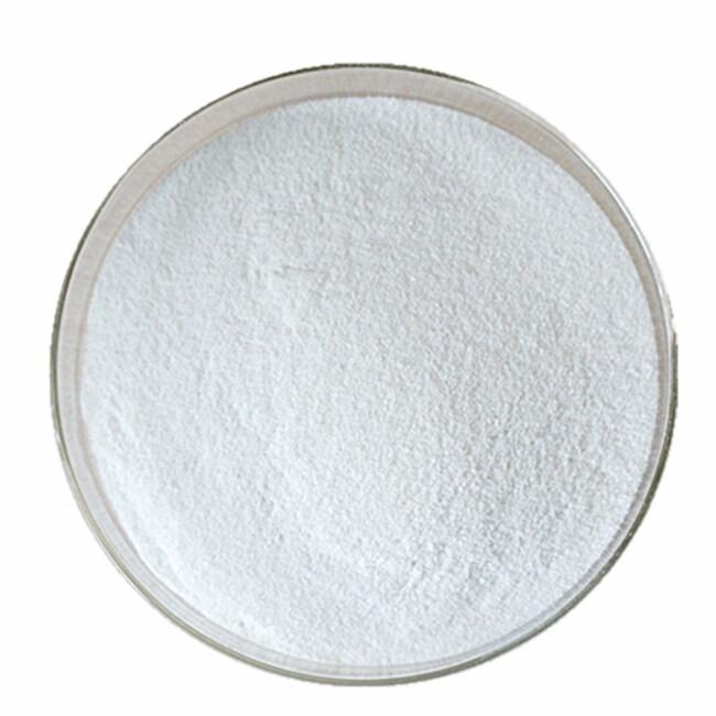 Manufacturer Hot Sale food grade calcium propionate in Stock